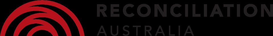 Reconciliation Australia Logo
